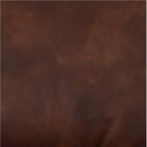 Chestnut Polyester Chestnut Polyester
