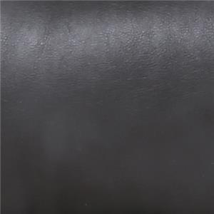 Slate Grey Slate Grey