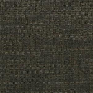 Charcoal 360063 Charcoal