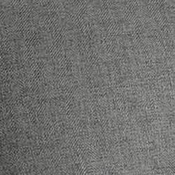 Grey 360139 Grey