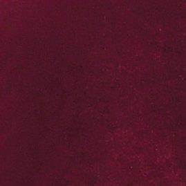 Burgundy 500236 Burgundy
