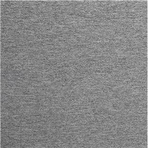 Stellan Grey 551240