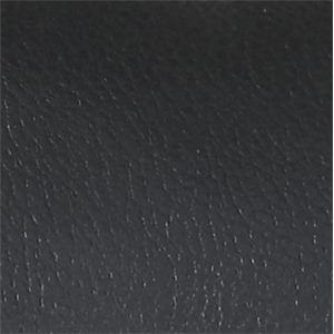 Black 60174 Black