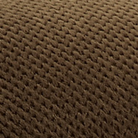 Brown Chenille 60192 Brown