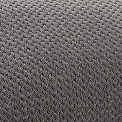 Charcoal Chenille 60192 Charcoal