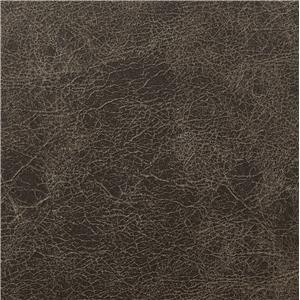 Brown Coated Microfiber 6503 Brown