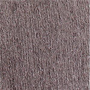 Grey 902505 Grey