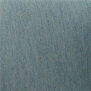 Blue Chenille 902558