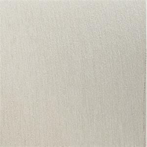 Grey Chenille 902560