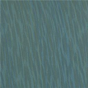 Blue Dupioni 902783