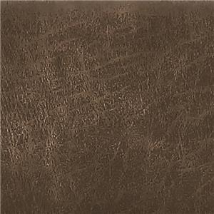 Brown Gliding Fabric BROWN GLIDING