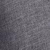 Charcoal Grey Woven Fabric Charcoal Grey Woven Fabric