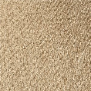 Sand Fabric Sand Fabric