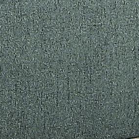 Stonenesse Grey Stonenesse Grey