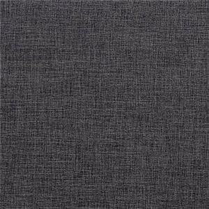 Grey Watsonville Grey