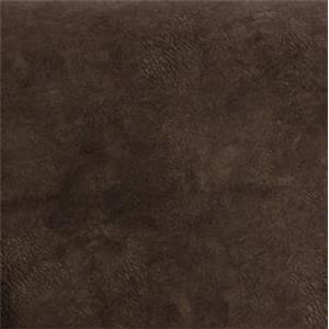 Imprint Cocoa IMPRINT-COCOA