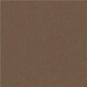 Burnish Light Brown BURNISH-09