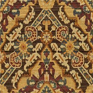 Ceasar Tapestry CEASAR-09
