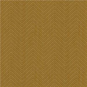 Dunlap Gold DUNLAP-02