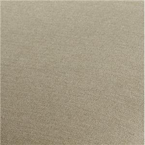 Cream F9 Cream Fabric