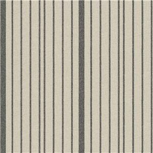 Howie Grey Performance Fabric HOWIE-45