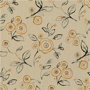 Jarvis Floral JARVIS-10