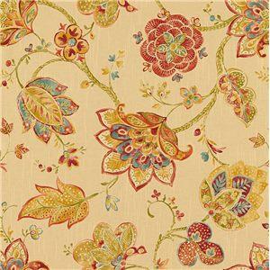 Jubilant Flowered JUBILANT-02