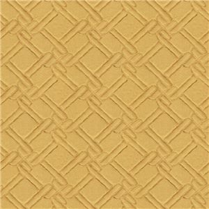 Knot Gold KNOT-02