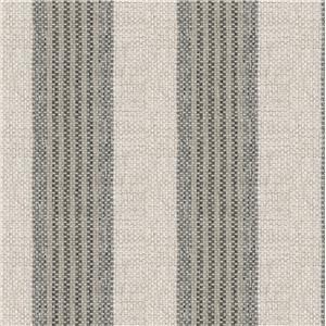 Landmark Ecru Performance Fabric LANDMARK-10