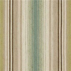 Lismore Stripe LISMORE-15