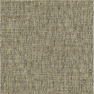 Oconnor Stone Performance Fabric OCONNOR-41