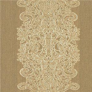 Ornate Tan ORNATE-10