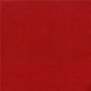 Pebble Red PEBBLE-38
