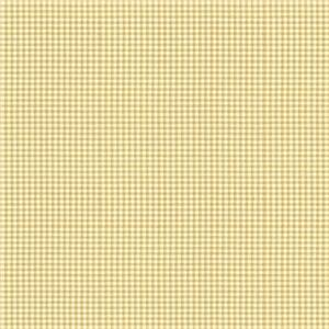 Pocomo Gold POCOMO-10