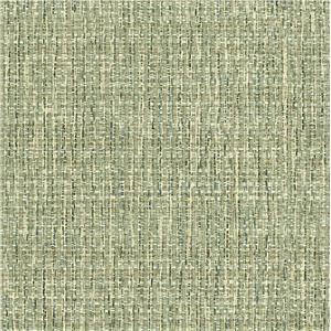 Precise Mist Performance Fabric PRECISE-21