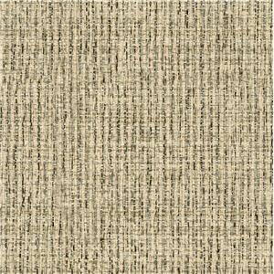 Precise Stone Performance Fabric PRECISE-41