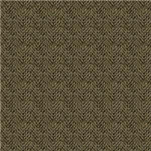 Romero Charcoal Performace Fabric ROMERO-45