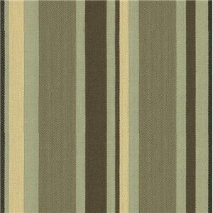 Silkroad Gray SILKROAD-41