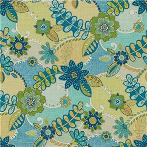 Thampico Floral THAMPICO-21