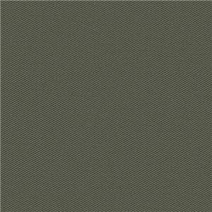 Topsider Olive Gray TOPSIDER-41