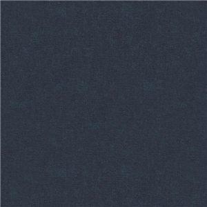 Vanity Blue VANITY-22