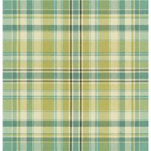 Abernathy Green