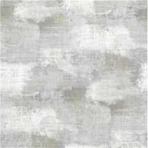 Antalya Gray