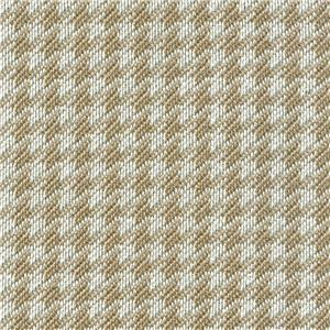 Asuri Houndstooth