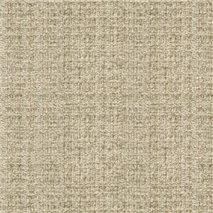 Avella Beige