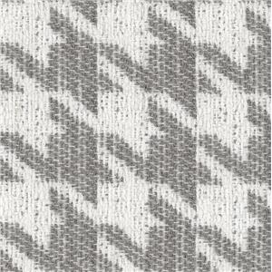 Ayrsley Houndstooth