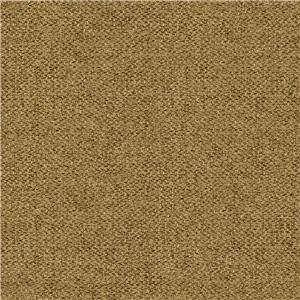 Bahama Toast Performance Fabric