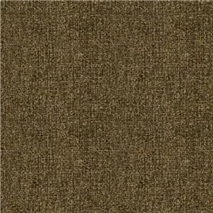 Bahama Chocolate Performance Fabric