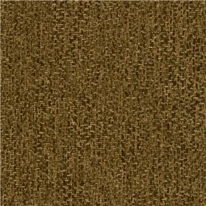 Bahama Bark Performance Fabric