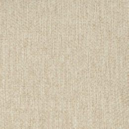 Bahama Stone Performance Fabric